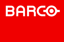 Barco's two new Smart Laser projectors allow large-screen cinemas to benefit from low TCO