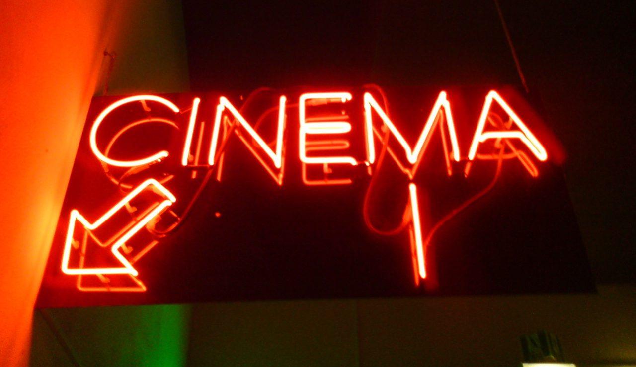 Independent Cinemas to Visit in Birmingham   Redbrick   University of Birmingham
