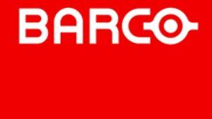Barco deploys 100 all-laser multiplexes worldwide – Barco