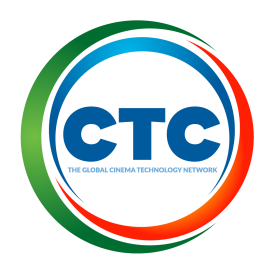 CTC Re-Launches with Renewed Vision to Support the Global Cinema Industry