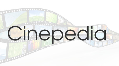 cinepedia-film-logo.jpg