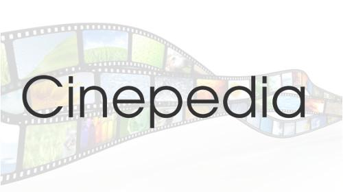 cinepedia-film-logo.jpg