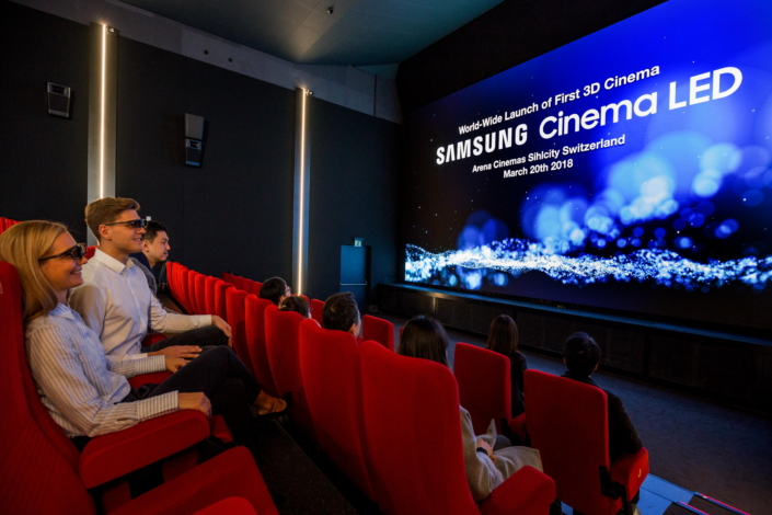 Samsung-3D-Cinema-LED_2_main_1.jpg