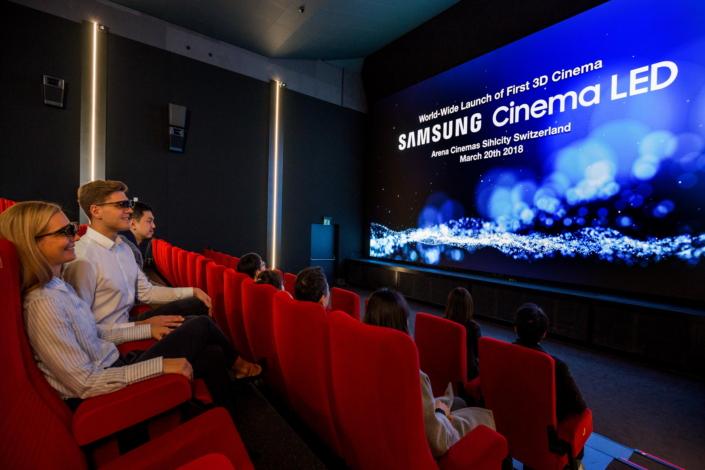 Samsung-3D-Cinema-LED_2_main_1.jpg