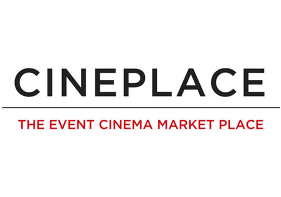 Event cinema marketplace Cineplace to be launched internationally – Cineuropa