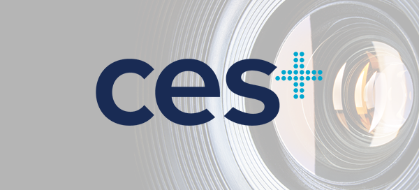 CES+ brings to Exhibitors the First-of-a-kind Cinema-as-a-Service Solution – Cinema Equipment and Supplies