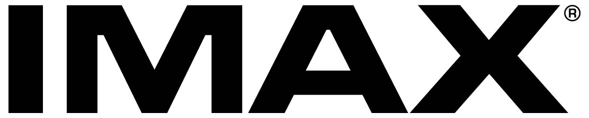 IMAX Launches Next-Generation IMAX® With Laser Experience To Enhance Blockbuster Moviegoing At AMC Theatres® | IMAX