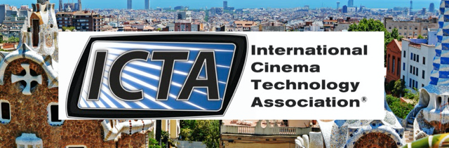 ICTA Europe Announces Award Winners