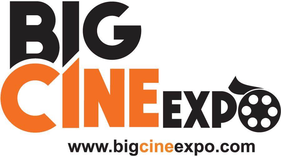BigCineExpo_jpeg.jpg