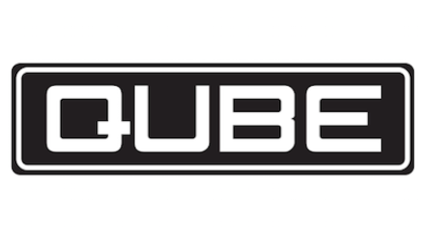 Qube Wire service expands worldwide