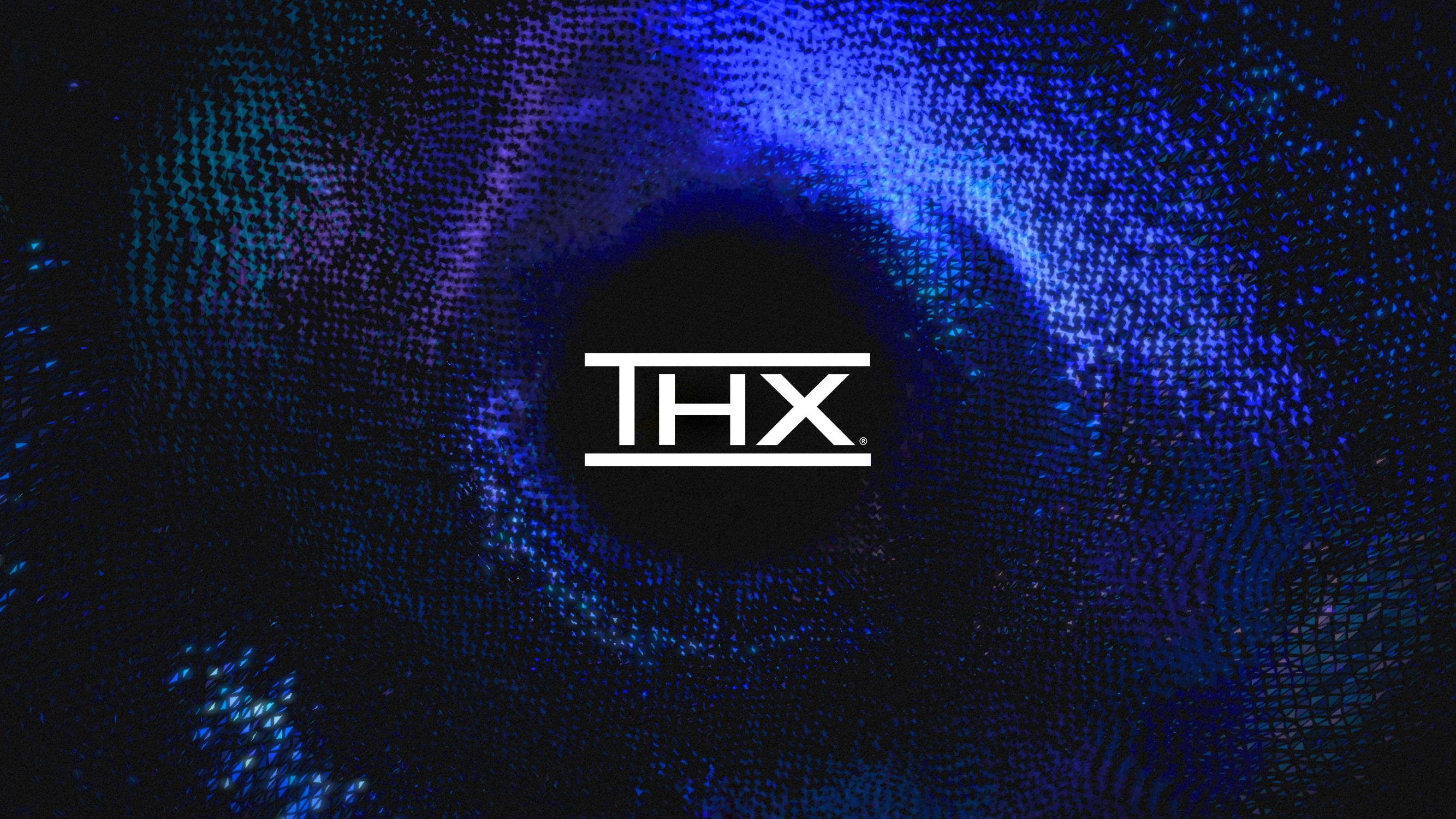 THX® Announces Premium Large Format Cinema Offering at CinemaCon 2018 – THX