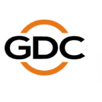 GDC Continues Its Quest to Bring Machine Intelligence Technology to the Cinema Industry