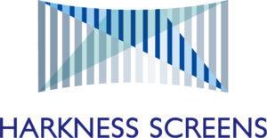 Vox Cinemas installs Clarus XC screens for first cinema in Saudi Arabia — Harkness Screens