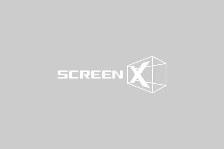 CJ 4DPLEX and B&B Theatres Strike Deal to Open Four ScreenX Theatres by 2019 – News Release | SCREENX