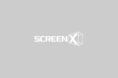 Cineworld to Launch 100 ScreenX Locations Across the U.S. and Europe, Marking Significant Expansion of the Immersive Movie Environment – News Release | SCREENX