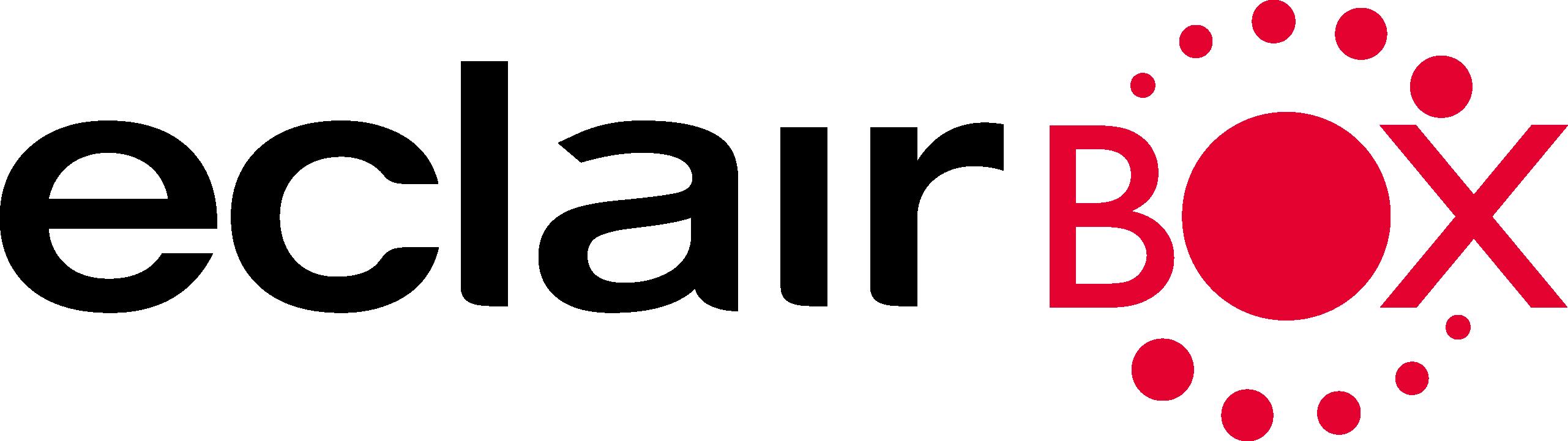6bdf7e2c-b754-40dd-98e2-073d41583a78.png