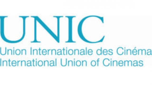 UNIC: OVER 1.25 BILLION CINEMA-GOERS IN EUROPE FOR FOURTH CONSECUTIVE YEAR