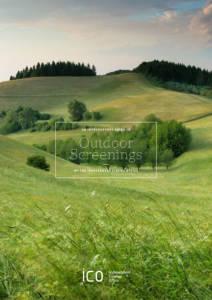 ICO-Guide-to-Outdoor-Screenings-212x300.jpg
