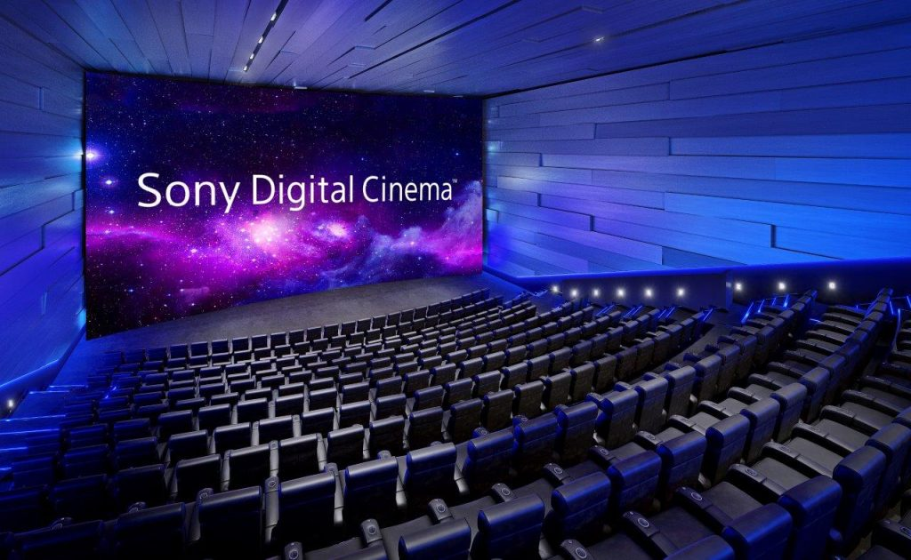 Sony-Digital-Cinema-Auditorium-1-1024x630.jpg