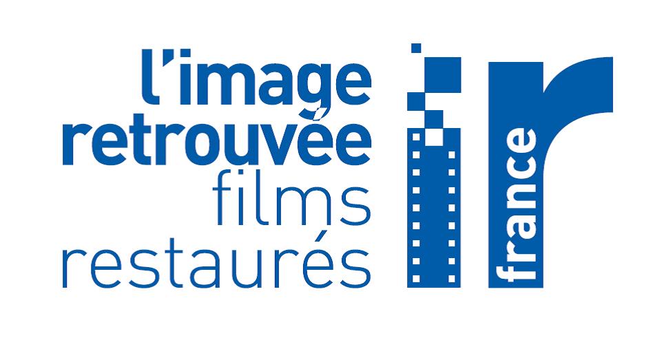 logo_limage_retrouvee.png