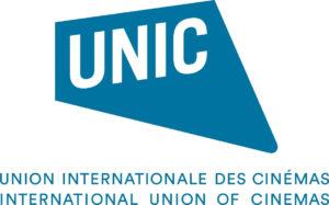 UNIC-logo-300x187.jpg